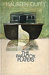 The Paradox Players